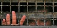 ارتفاع عدد عمداء الأسرى في سجون الاحتلال