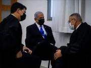بعد فشله في تشكيل الحكومة.. نتنياهو يعيد التكليف إلى الرئيس الإسرائيلي