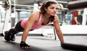 نصائح لشد البشرة بعد إنقاص الوزن