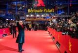 عرض أفلام مهرجان برلين السينمائي في الهواء الطلق