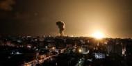 دليل حماية المدنيين قبل القصف - شاهد