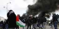 مطالبات بالتصدي لمسيرات المستوطنين الاستفزازية في الضفة بعد غد الإثنين