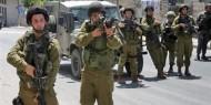 الرئاسة والفصائل تدينان التصعيد الإسرائيلي في جنين