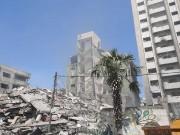 اللجنة القطرية تصدر تنويها مهما للمواطنين في غزة