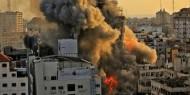 """""""الألكسو"""" تدين العدوان الإسرائيلي على الشعب الفلسطيني وتدعو لوضع حد لانتهاكات الاحتلال"""