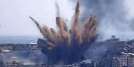 الصحة: 218 شهيدا ونحو 5604 جريج حصيلة العدوان الإسرائيلي على غزة والضفة