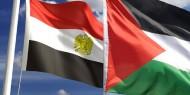"""""""صوت مصر"""" في الخارج: اعتداءات الاحتلال يعد إرهاب دولة وانتهاك لحقوق الفلسطينيين"""