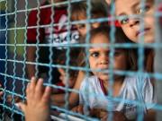 ألمانيا تتعهد بتقديم 40 مليون يورو لتعزيز المساعدات الإنسانية في قطاع غزة