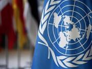 خبراء أمميون يطالبون المجتمع الدولي بإنهاء فوري للعنف والتصدى للمصدر الأساسي للصراع