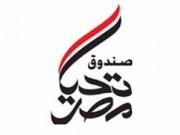 """صندوق """"تحيا مصر"""" يستعد لإطلاق قافلة مساعدات إنسانية لغزة"""