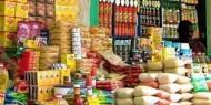 نيابة غزة تدعو التجار لعدم احتكار السلع والتلاعب في الأسعار