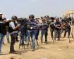 الإعلام الحكومي بغزة: تحضيرات خاصة لدخول الصحفيين الأجانب للقطاع