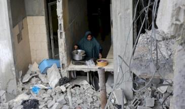 تخوفات من عودة التصعيد... ومطالبات للوسطاء بوقف الانتهاكات الإسرائيلية