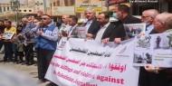 تحكم إسرائيلي في حياة الصحفيين الفلسطينيين بمنعهم من السفر