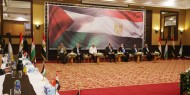مبادرة مصرية لهدنة طويلة.. والفصائل ترفض ربط الإعمار بتبادل الأسرى
