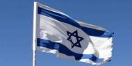 إسرائيل تخترق القارة السمراء من خلال الاتحاد الأفريقي