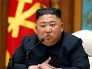 اقتصاد كوريا الشمالية يواصل انكماشه تحت وطأة العقوبات
