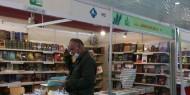 """انطلاق معرض بغداد الدولي للكتاب تحت شعار """"الكتاب وطن"""""""