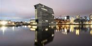 """افتتاح متحف """"مونك"""" في أوسلو أكتوبر بعد تأجيل متكرر بسبب كورونا"""