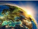 """""""أكاماي"""" تكشف عن سبب عطل الإنترنت العالمي"""