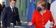 تحذيرات ألمانية فرنسية من تفشي كورونا خلال دوري أبطال أوروبا