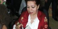 وفاة الشاعرة العراقية لميعة عباس عمارة