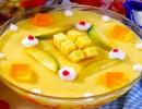 حلويات صحية يمكنك تناولها أثناء اتباع حمية غذائية