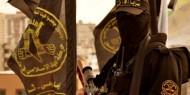 حبيب: فصائل المقاومة أبلغت مصر أنها سترد على أي هجمات قادمة للاحتلال