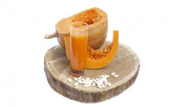 فوائد عصير اليقطين لصحة الجسم