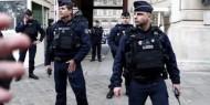 فرنسا: جرحى إثر تفريق الشرطة حفل موسيقي