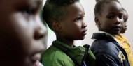 أفريقيا الوسطى: طرد نحو 8500 نازح من مخيم في بامباري