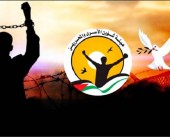 شؤون الأسرى تحذر من تفاقم الوضع الصحي للأسير الغضنفر أبو عطوان