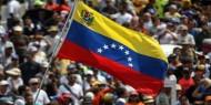 الأمم المتحدة تقدم 700 مليون دولار خطة مساعدات إنسانية لفنزويلا