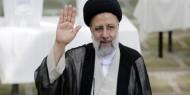العفو الدولية تدعو للتحقيق مع الرئيس الإيراني الجديد