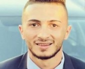 إضراب الأسير أبو عطوان يدخل يومه الـ 46