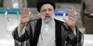 أول تعليق لـ إبراهيم رئيسي بعد فوزه بالانتخابات الإيرانية