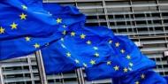 """الاتحاد الأوروبي: قلقون بشأن استخدام """"إسرائيل"""" القوة المفرطة بحق القاصرين الفلسطينيين"""