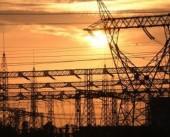 تفاقم أزمة الكهرباء في غزة بعد التصعيد الأخير ينذر بكارثة إنسانية