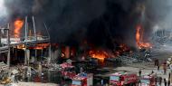 لبنان: الرئيس يستعد للإدلاء بإفادته في قضية انفجار مرفأ بيروت