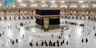 أبو مذكور: الاتصالات مُتواصلة مع الجانب السعودي لإتمام الترتيبات لسفر المعتمرين