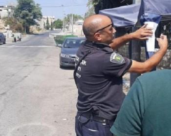 توجه إسرائيلي لتجميد إجراءات إخلاء حي الشيخ جراح 6 أشهر