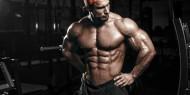 التغذية الصحية للاعبي كمال الأجسام المبتدئين
