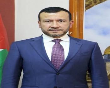 """جاد الله: قرار مجلس الوزراء بشأن """"مدونة السلوك"""" منزوع القيمة والأخلاق"""