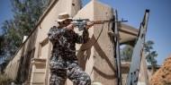 """ليبيا: استمرار اجتماعات """"5+5"""" في سرت لمناقشة وقف إطلاق النار"""