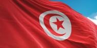 تونس: بلينكن يشدد على ضرورة إعادة عمل البرلمان