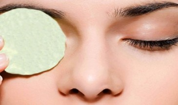 أسباب جفاف وقشور الجفون وطرق علاجها الطبيعية