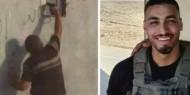 احتجاجات موسعة في صفوف جنود الاحتلال للمطالبة بالرد على مقتل زميلهم