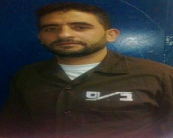 تدهور الحالة الصحية للأسير أبو هواش المضرب عن الطعام