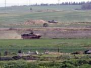 الاحتلال يستهدف المزارعين ورعاة الأغنام شرق خانيونس