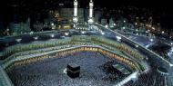 السعودية تعلن استعدادها لاستقبال الزوار والمعتمرين في الحرم المكي